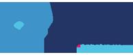 Agnentis Partners Logo