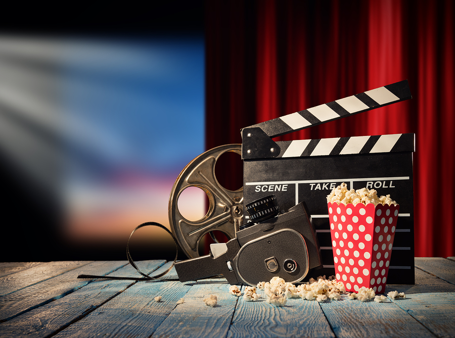 3 films that inspired leaders to see business differently